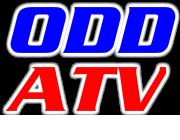 ODD ATV