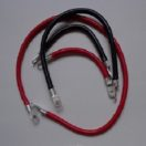 COMPLETE BATTERY CABLE
