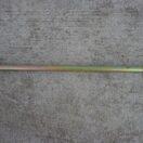 FL250 TIE ROD 003