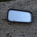 FL350 MIRROR USED 001